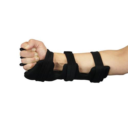 Endeavor Deluxe Wrist/Hand Splint