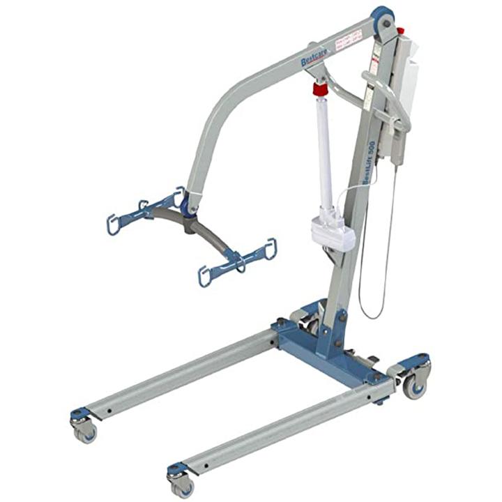 BestLift® PL400 – Full Body Patient Lift   Michigan USA