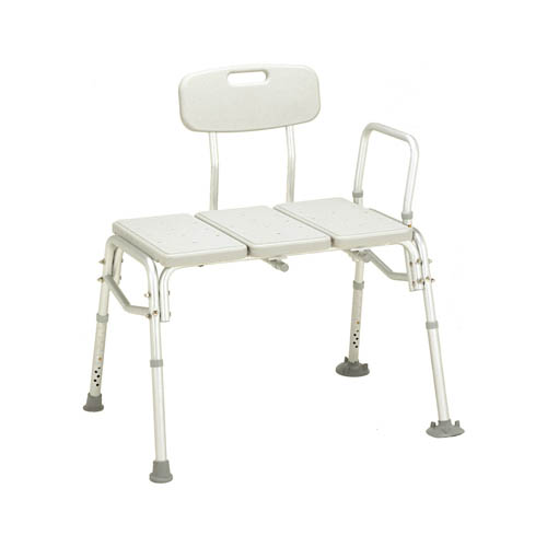 Groovy Healthcare Dme Michigan Healthcare Equipment Supplies Dailytribune Chair Design For Home Dailytribuneorg