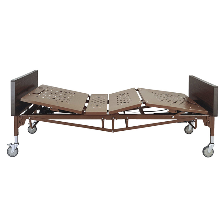 ProBasics 42-Inch Full Electric Bed Available in Michigan USA