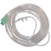 Oxygen Accessories & Supplies