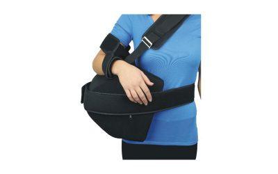 Comfortland Universal Shoulder Abduction Pillow in Michigan USA