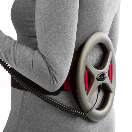 Bone Growth Stimulator