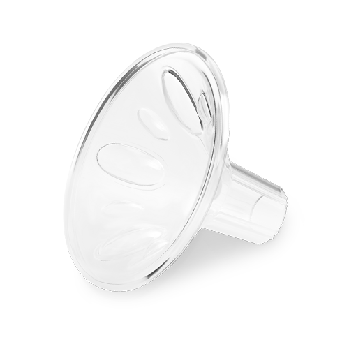 Spectra Silicone Massager