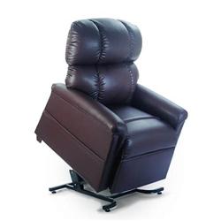 PR535 MaxiComfort Lift Chair
