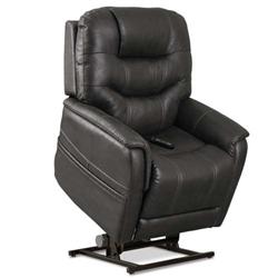 Viva Elegance Lift Chair