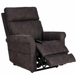 VivaLift Urbana Infinite Positioning Lift Chair