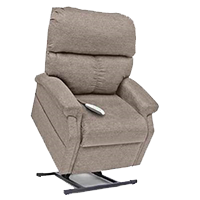 2 POSITION LIFT CHAIR