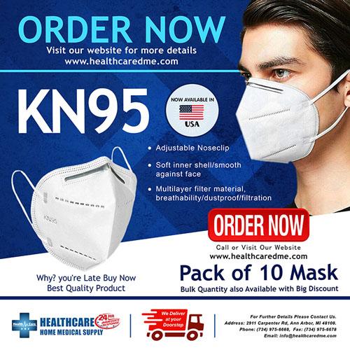KN95-Face-Mask-Michigan-USA-1