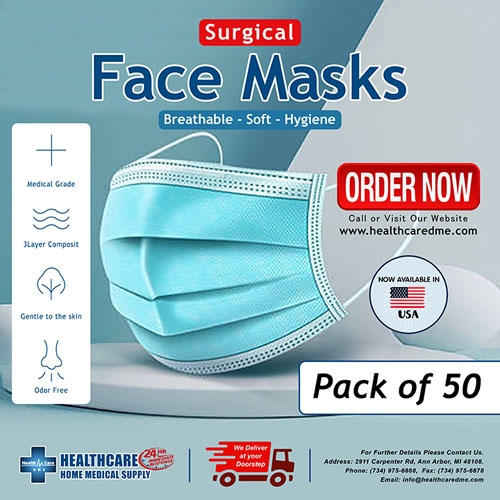 Surgical-Facemask-2021-01-2