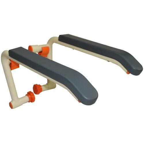 ARM REST RIGHT (EACH) REPLACEMENT | Michigan USA
