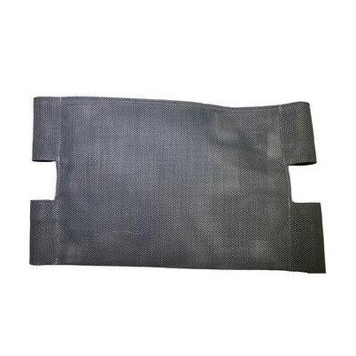 Showerbuddy Backrest Fabric for (SB6c/SB6w) | Michigan USA