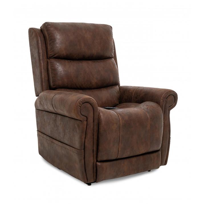 VivaLift!® Tranquil PLR-935 Lift Chair | Michigan USA