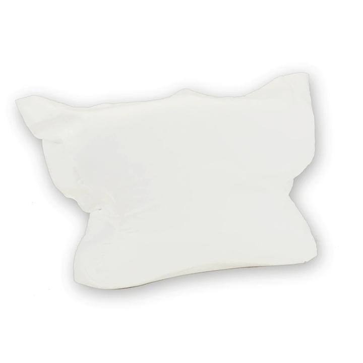 CONTOUR CPAPMAX PILLOW CASE COTTON | Michigan USA