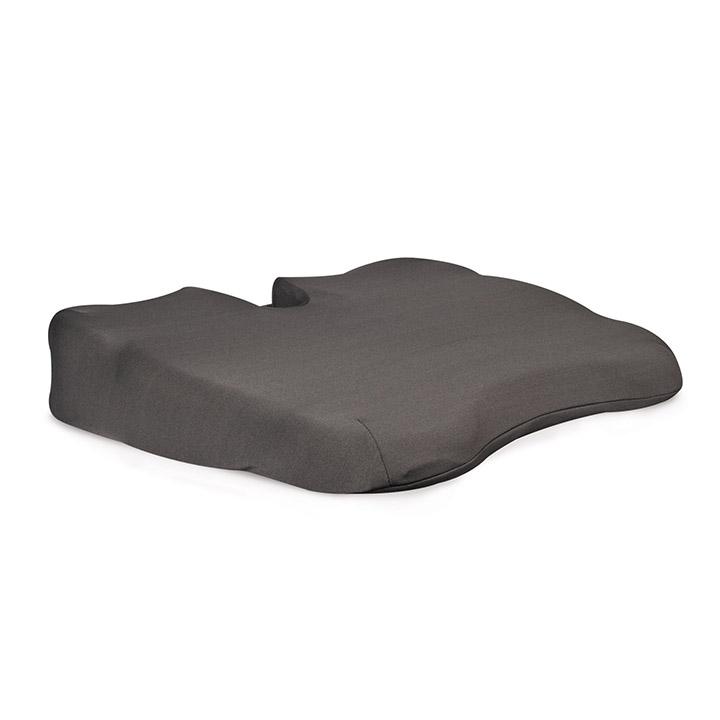 Kabooti Large 3-in-1 Seat Cushion | Michigan USA