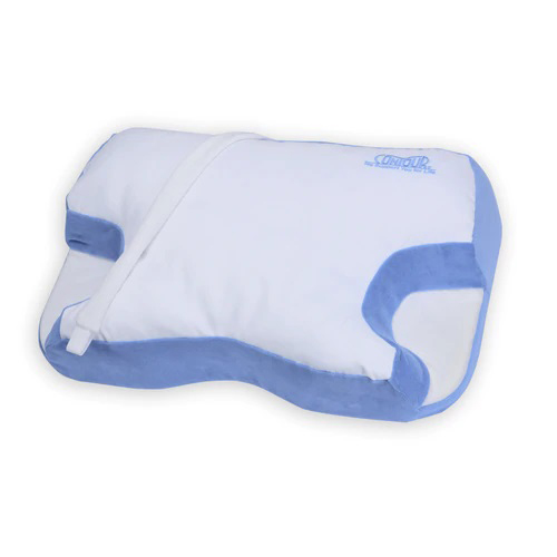 CPAP PILLOW 2.0 REPLACEMENT COVER | Michigan USA