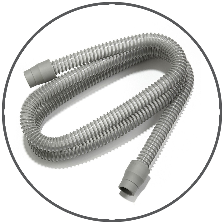 CPAP/BiPAP Tubing