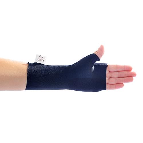 SPIO Wrist Hand Orthosis Glove | Available in Michigan USA