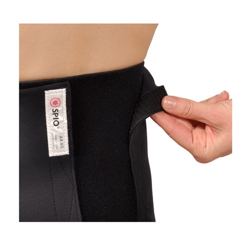 Lumbar Sacral Orthosis (LSO) | Available in Michigan USA