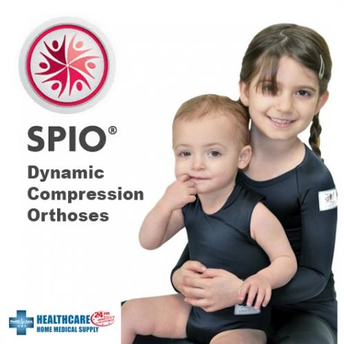 SPIO Custom Garments