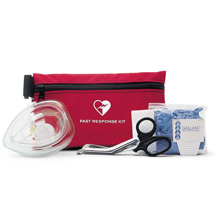Philips Fast Response Kit - 989803101861 in Michigan USA
