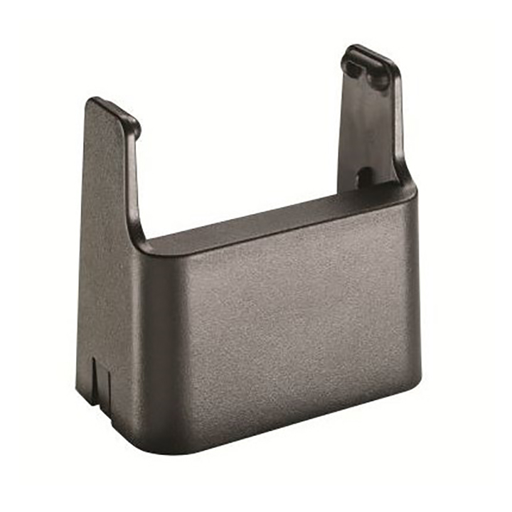 Philips FR3 Rigid System Case Replacement CPR Meter Cradle - 989803162231 Available in Michigan USA