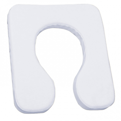 REPLACEMENT SHOWER CHAIR/COMMODE SEAT in Michigan USA