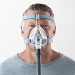 CPAP/BiPAP Devices & Supplies